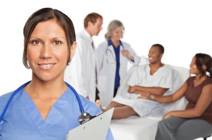 nurse-doctor-patient