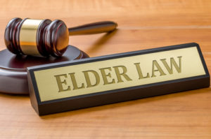 An Experienced CELA Attorney Helps Caregivers and Parents Avoid Financial Elder Abuse