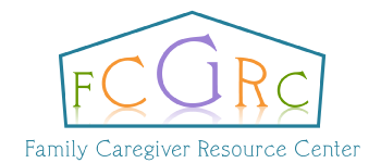 Family Caregiver Resource Center