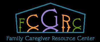 Family Caregiver Resource Center